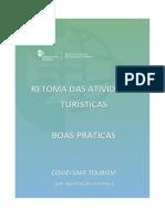 20210201-SRTC-COVID-SAFE-TOURISM-PT