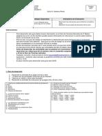 8°B-Cs-Naturales-Guía-de-trabajo-lV-Sistema-Renal-20-de-mayo.