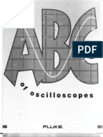 ABC of Oscilloscope-1