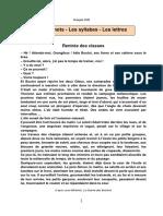Etude-de-la-langue-CM2-1
