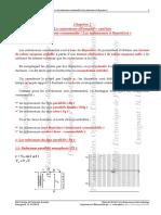 0 Chap 2 - Les redresseurs commandés_Etudiants.pdf · إصدار ١