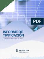 digital-Informe-Tipificación-2019-__-30-de-julio-_compressed