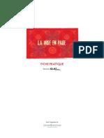 fp_la_mise_en_page