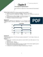 TD Chapitre II_3