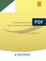 GuiaRedaçãoDocsAdm_TRT2_Jan_2021