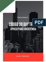 Código Day Trade