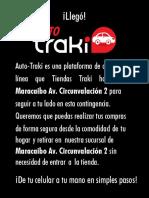 Maracaibo Exito