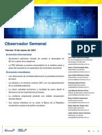 Observador Semanal - 210319
