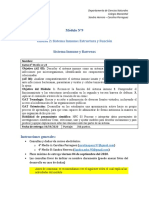 Modulo-N°9-4°Medio-Biologia-2
