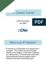 ip camera tutorial eng