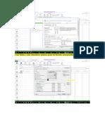 manual project clara