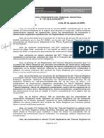 Registral_Pleno CCXXVII_Resolución N° 127-2019-SUNARP-PT
