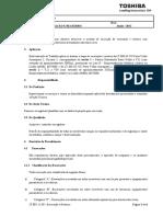 IT.BP2.12-00 - Escavasção e Reaterro