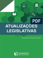 Atualizacoes legislativas_2020