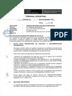Registral_Pleno CCXXVII_Resolución N° 2579-2019-SUNARP-TR-L