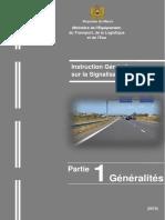Partie 1- Generalites (1)