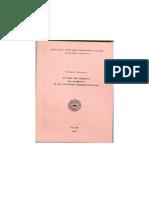 646251.Bildung_und_Gebrauch_des_Adjektivs_in_der_deutschen_Gegenwartssprache_2