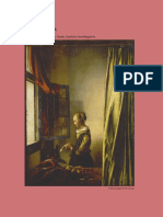 NRPC4_SEQUENCE1_HISTOIRE_ARTS