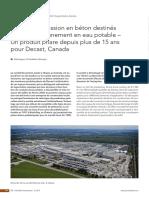 cpi_5-2019_pressure_pipe_canada_fr