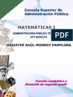 funcion-cuadratica_2021