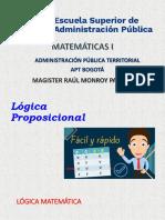 Logica_proposicional_2021_1