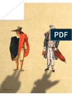 Saquaremas e Luzias - A Sociologia Do Desgosto Com o Brasil, Por Christian Edward Cyril Lynch