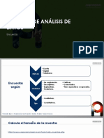 TÉCNICAS DE ANÁLISIS DE DATOS Eje 2-1