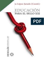 Educación Par El Siglo XXI