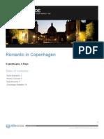 Romantic_in_Copenhagen