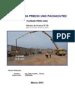 HB-PV_Info_Semanal N° 05_FLESAN