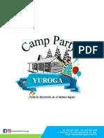 Logo Organizacional[1]