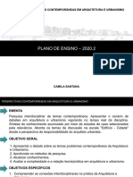 PCAU_20202_PLANO_DE_ENSINO
