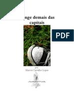 Longe demais das capitais_Marcos Carvalho Lopes