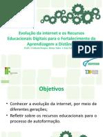 IFCE---Evolução-da-internet-e-os-Recursos-Educacionais-Digitais-para-o-Fortalecimento-da-Aprendizagem-a-Distância