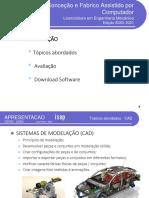 CEFAC2021_Apresentacao