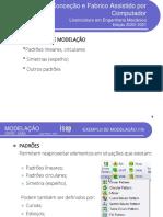 CEFAC2021_CAD03 ModelacaoSolidos_2