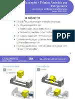 CEFAC2021_CAD06 Conjuntos_1