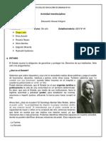 Propuesta de Actividad ESI Para La EES 44 (1)