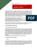 GUIA DE APOYO TALLER DIVERSIDAD SEXUAL