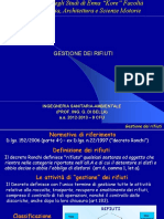 12_Gestione rifiuti 2013-2014