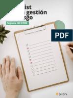 Checklist_gestion_riesgo_iso_31000-1