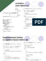 PCIII_liste_cozi_stive_97_2003