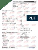 ita2015-matematica_respondida