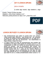 C7 Logica Difusa(NUEVO) (1)