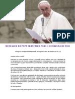 Papa_FranciscoQuaresma_