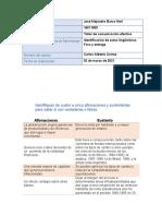 Barco_Alejandro_Identificación de actos lingüísticos