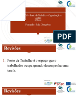 ufcd 0626 - revisoes