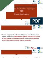 ufcd 0626 - Template_Apresentação_CMCD