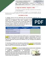 EL_HOMBRE_EN_LA_PREHISTORIA_1_-_3-convertido