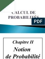 Equipe Pédagogique Proba Cours_NotionProba
